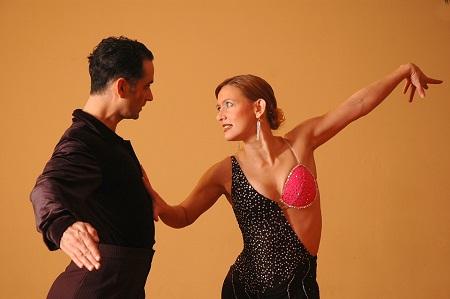 M.E.B. Usta Dans Öğreticisi Yetiştirme Eğitimi
