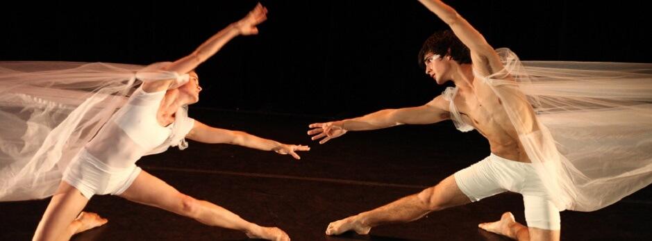 Usta Dans Öğreticisi Olmak İstemez Misiniz? Detaylı Bilgi Almak İçin;  Bilgi Talep Formu doldurun veya 0 212 669 66 61 arayın.